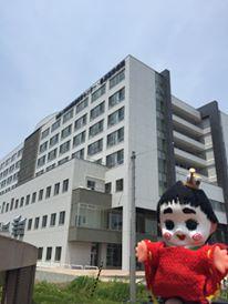 基幹病院4