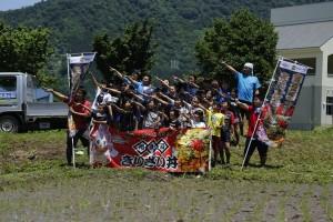 ikazawataue008.jpg