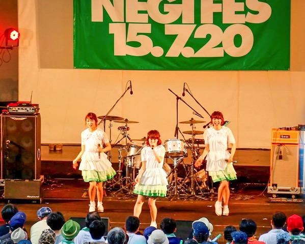 NegiFes02